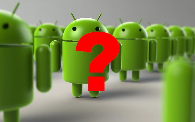 androidmascotseditbyashraf
