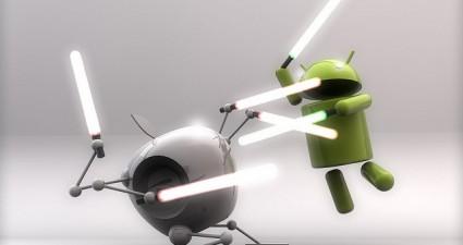 androidvsios