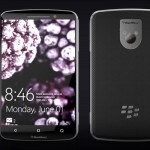 blackberry_concept_2