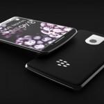 blackberry_concept_6
