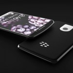 blackberry_concept_6