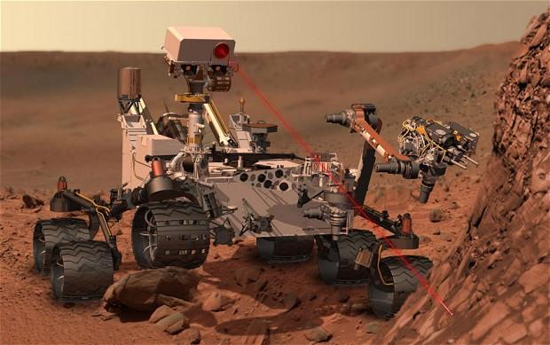 cgi_of_curiosity_rover