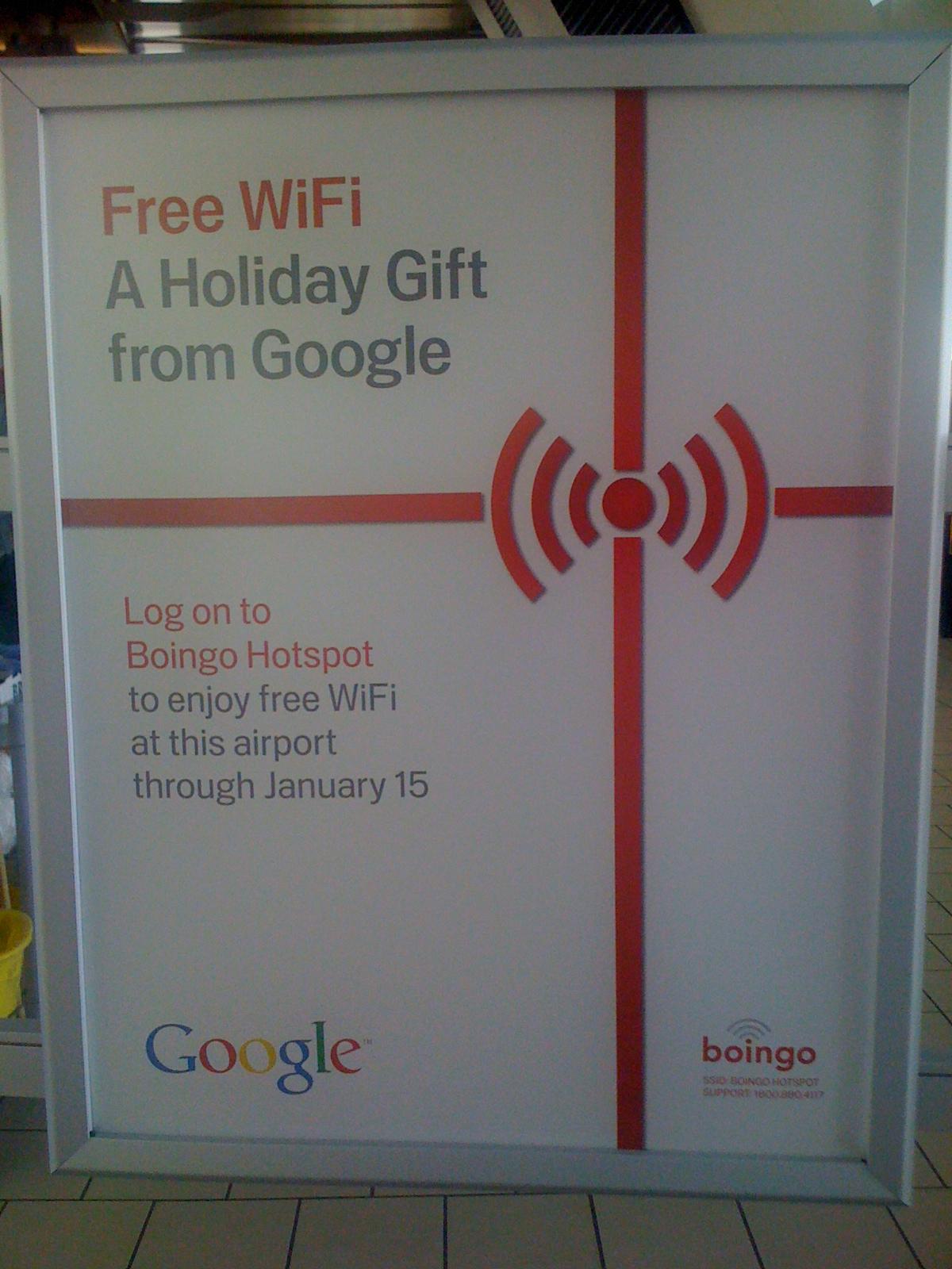 googleboingowifi