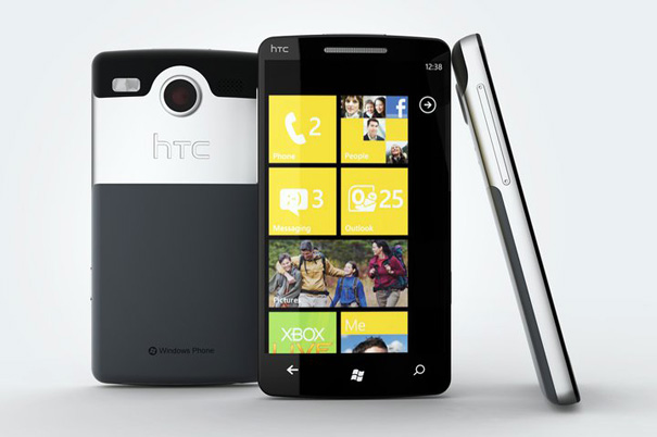 htc_with_windowsphone