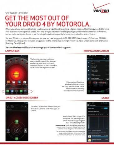 motorola-droid-4-android-4