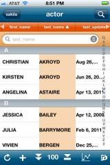 mysql_mobile_database_client