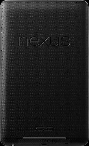 nexus7back