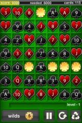 poker_fury2