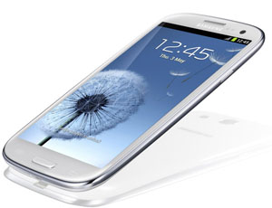 s3fronts2