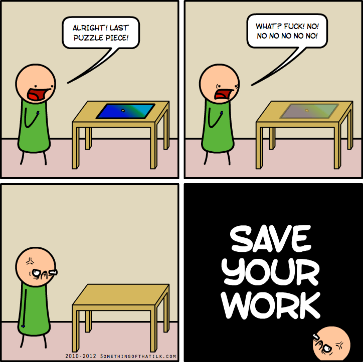 save_your_work_comic