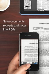 scanner_pro
