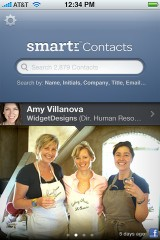smartr_contacts