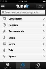 tunein_radio