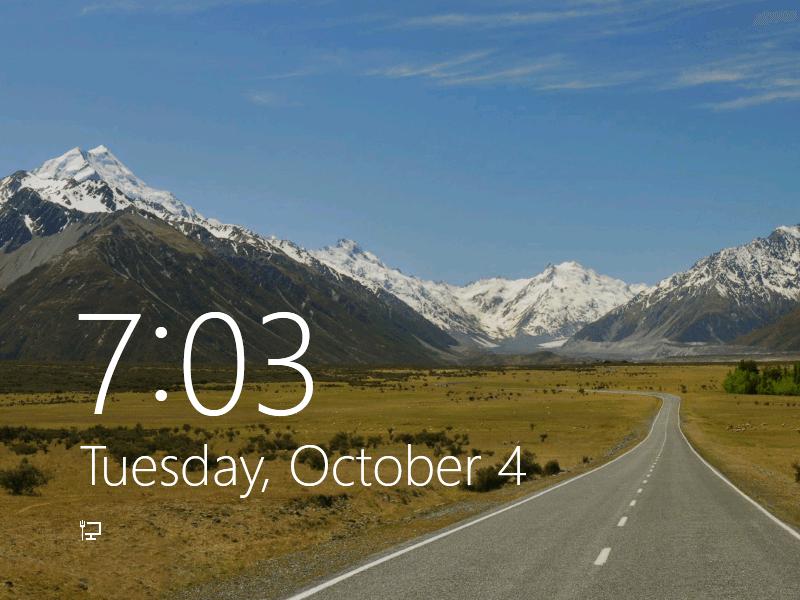 windows8lockscreen