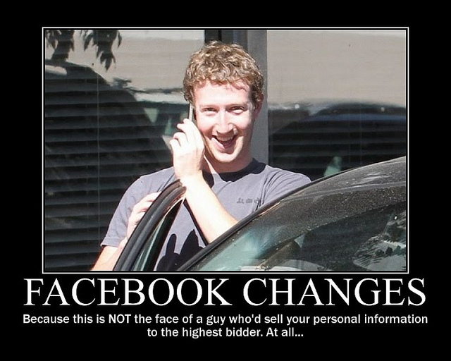 zuckerbegfunnyimage
