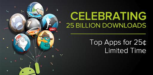25_billion_android_app_downloads_sale