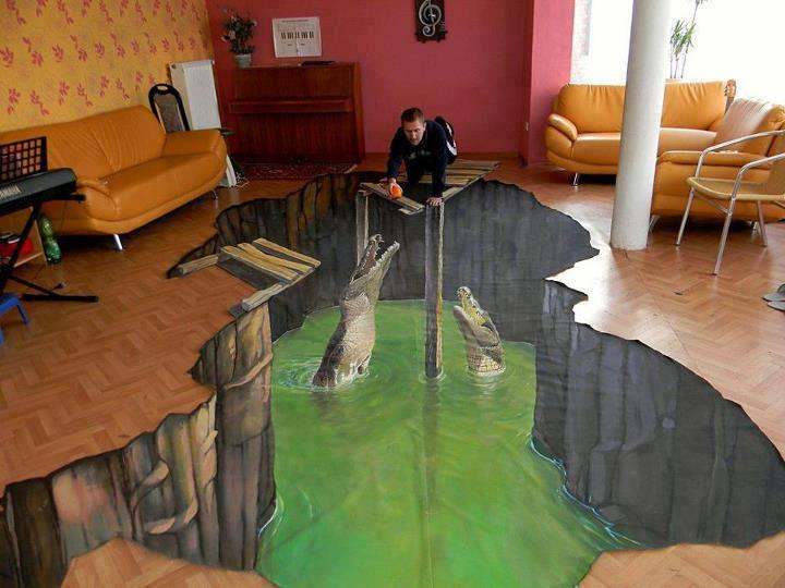3d_art_in_room