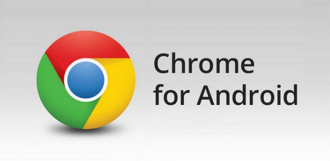 ChromeForAndroid-660x322