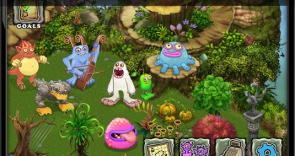 MySingingMonsters2