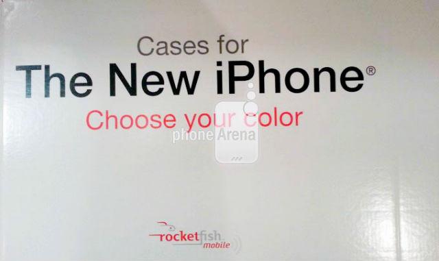 New-iPhone-Mock-BestBuy