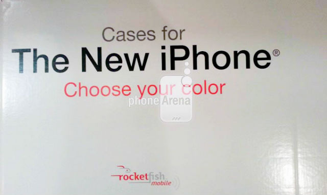 New-iPhone-Mock-BestBuy
