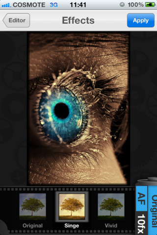 UltimatePhotoEditorLite1