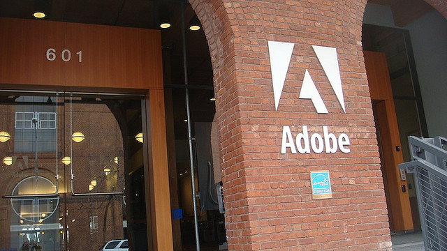 adobe_office