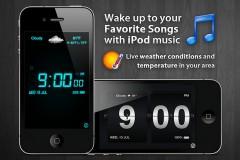 alarm_clock_rio