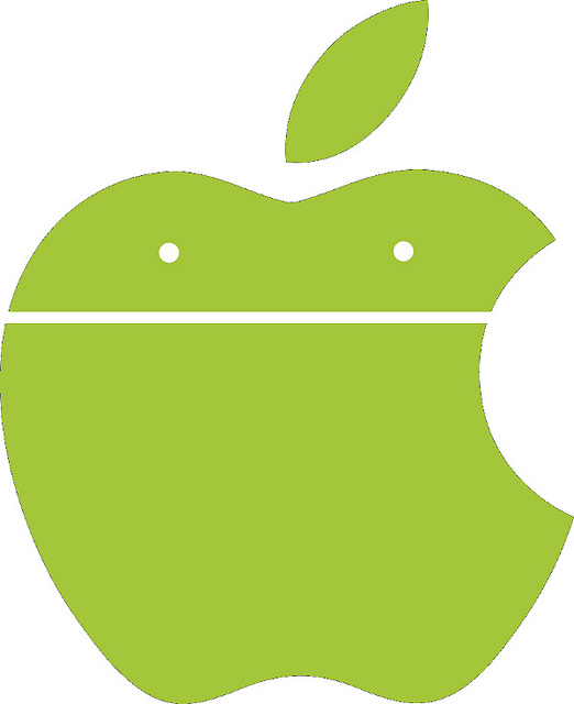 apple_android