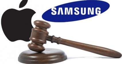 apple_vs_samsung_image