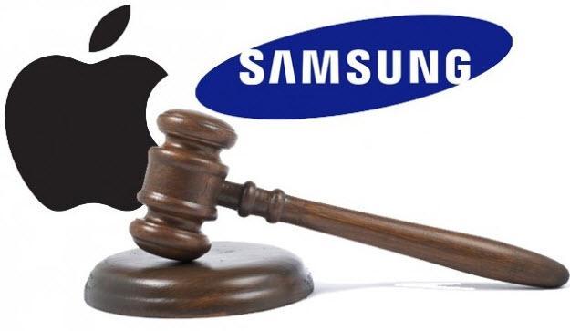 apple_vs_samsung_image