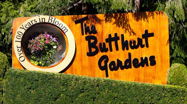 butthurt_gardens