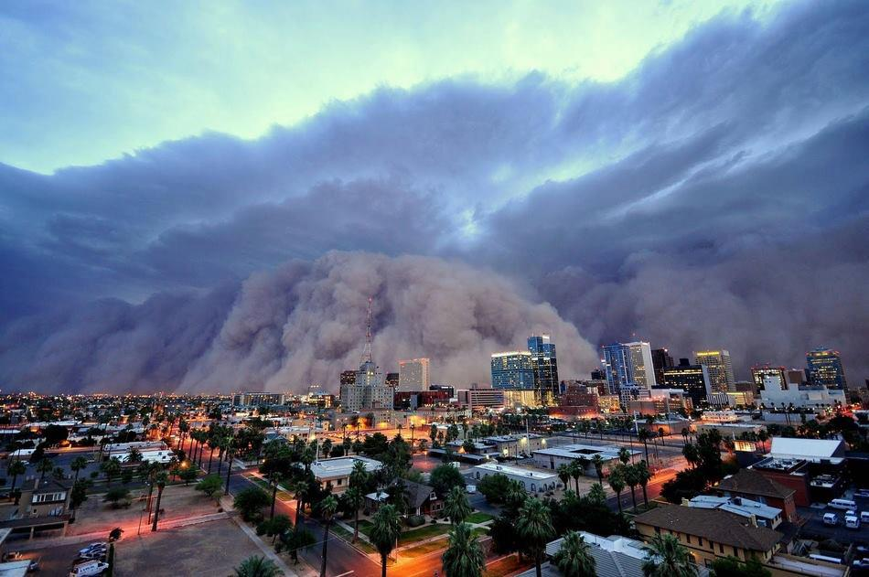 dust_storm_phoenix_arizona