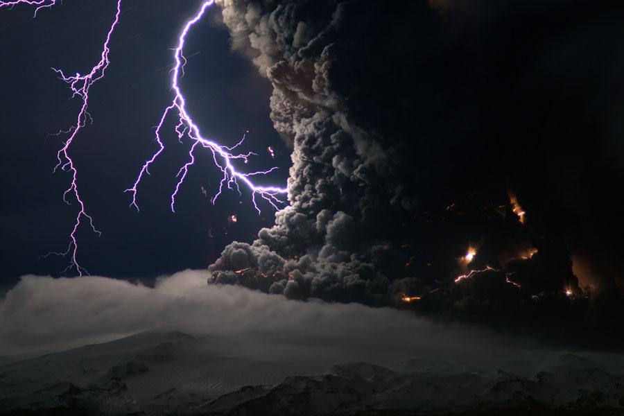 eyjafjallajokull_volcano