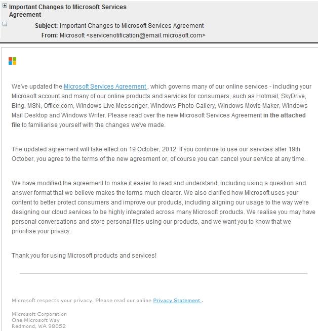 fake_microsoft_email