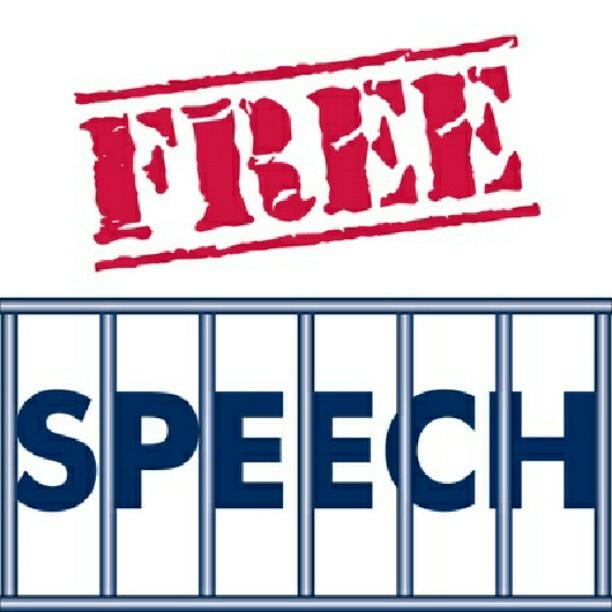 free_speech