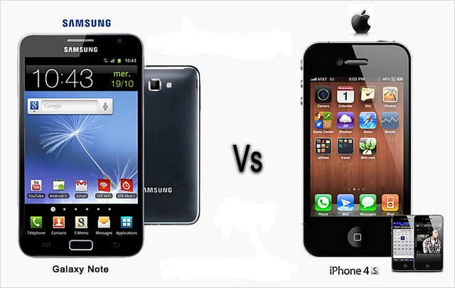 galaxy_note_vs_iphone_4s