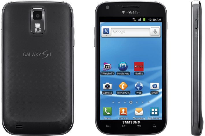 galaxy_s_ii_tmobile