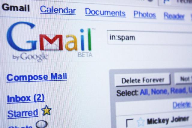 gmail_spam_screenshot