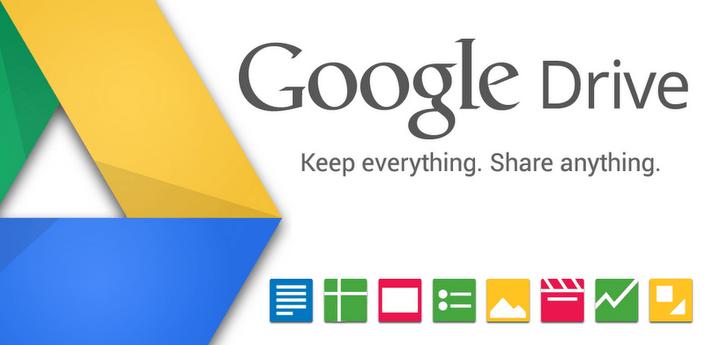 google_drive_image_