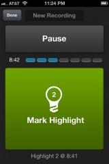 highlight_by_cohdoo