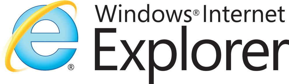 internet_explorer_logo