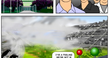 ios_maps_comic