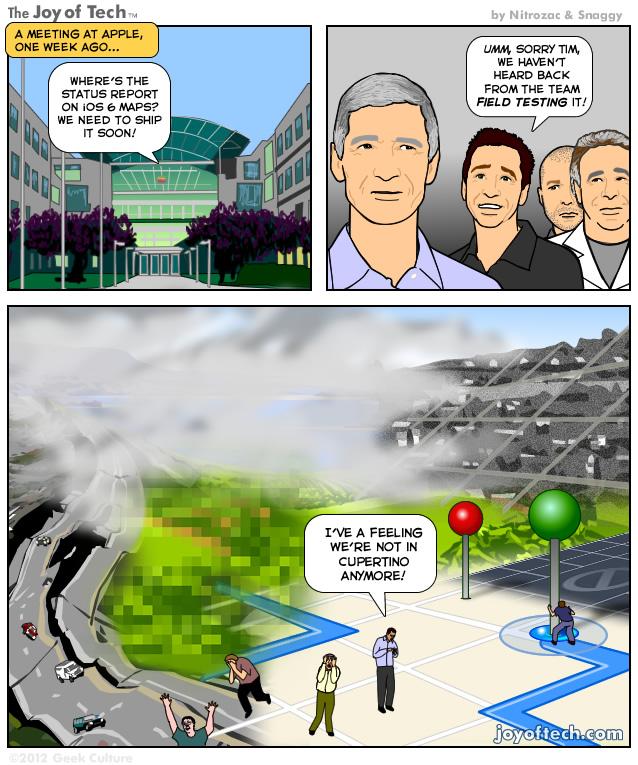 ios_maps_comic
