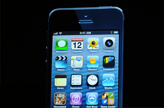 iphone-5-announces-4-inch-display-apple-3211