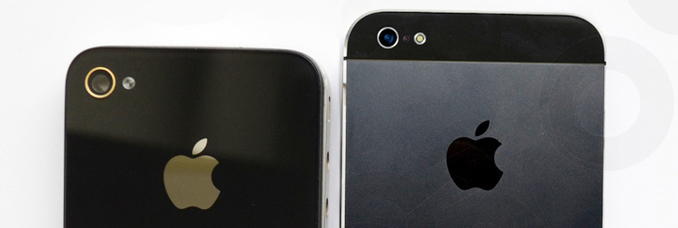 iphone5_vs_iphone4