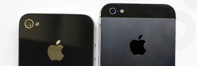 iphone5_vs_iphone4
