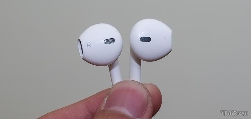 iphone_5_rumored_earphones_1