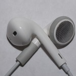 iphone_5_rumored_earphones_8