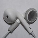 iphone_5_rumored_earphones_8
